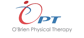 O'Brien Physical Therapy